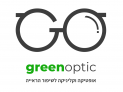 Green-Optic